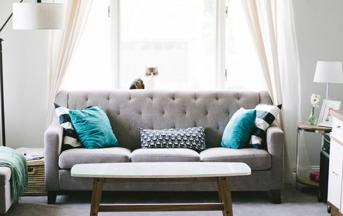 What can I keep in Self Storage in Abbotsford? | Angel Storage