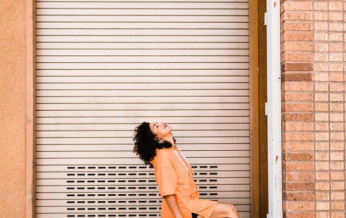 Self Storage Wareemba: Clean up your Garage | Angel Storage
